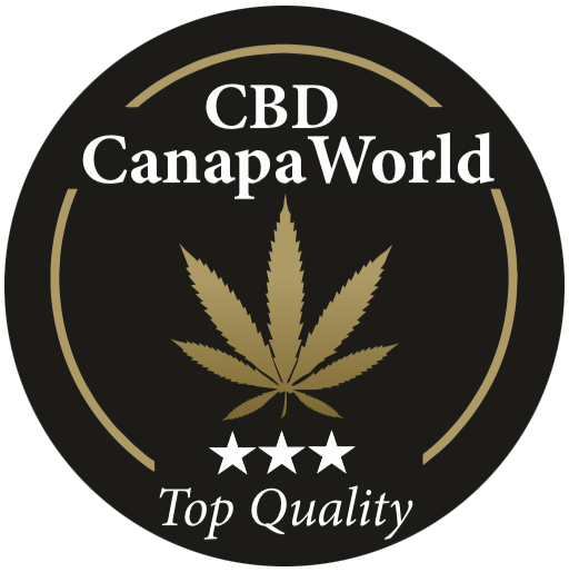 cbdcanapaworld.it- Torna in Home