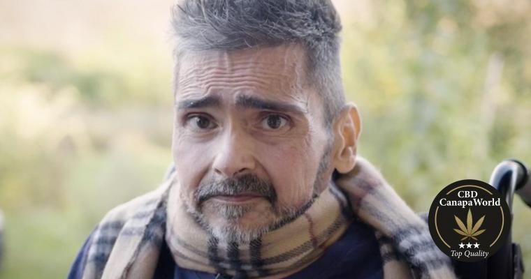 Il Caso Walter De Benedetto